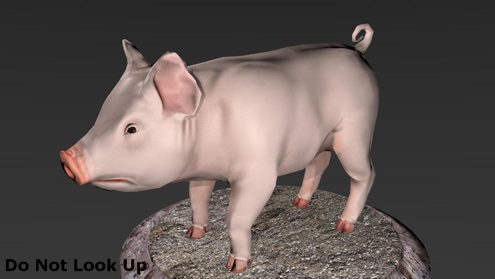 pork   Буду по немногу выкладывать свои почеркушки)