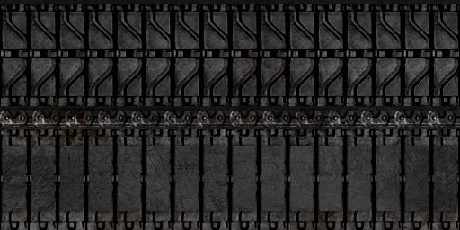 post-74180-1257624234   Наложение текстуры на гусеницу 3dsMax