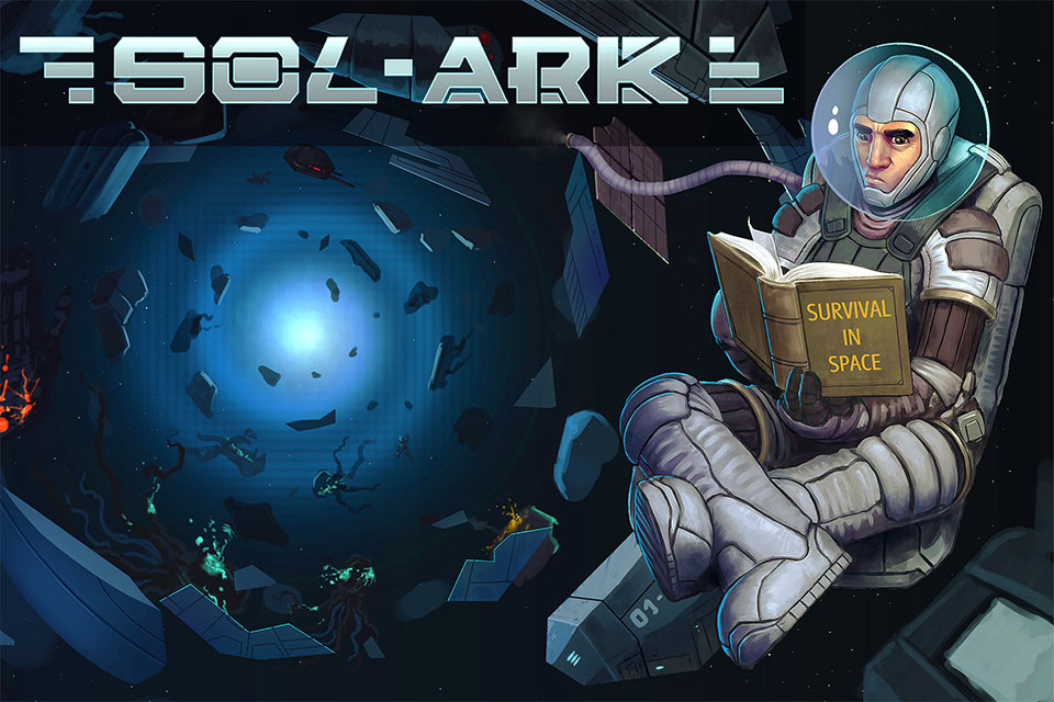poster7b3web | Sol-Ark [Work In Progress] Новый девлог (23/07/2015)