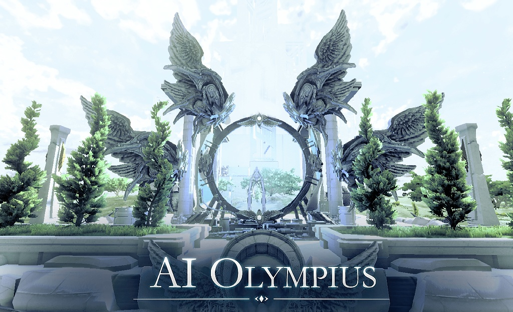 POSTER_DEV_jpg   AI Olympius