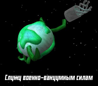 poster_text   Сила Кориолиса