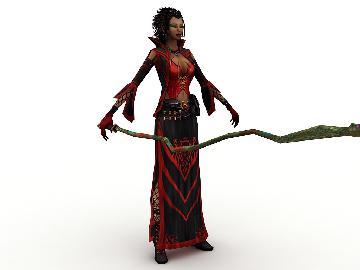 Ведьма_исправленная