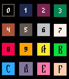 05_color_palette