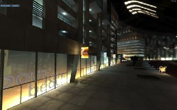 081223-city_lights_sm