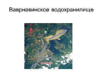 0_a2059_14768ce1_orig