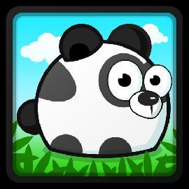 panda_chunky_icon