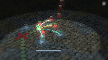 Forkle - screenshot 2