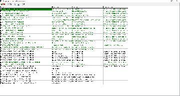 AVZ4 менеджер расширений проводника скрин
