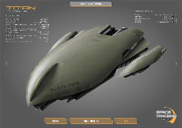 Space_Ship_Titan