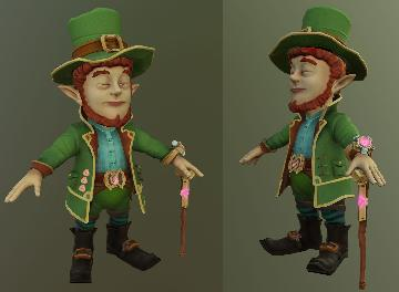 Leprechau_low