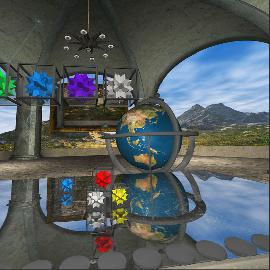 mirror_from_texture