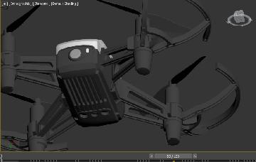 quadcopter_01
