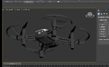 quadcopter_00