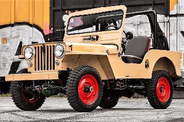 15204311-1948-jeep-willys-srcset-retina-