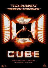 200px-Cube_The_Movie_Poster_Art_