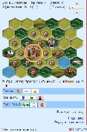Микро-Цивилизация - обновлена до версии 0.0.020