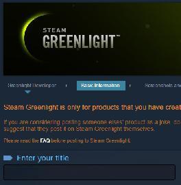 2016-10-16 21_03_56-Steam