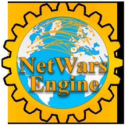 NetWars Engine