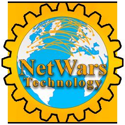 NetWars Technology