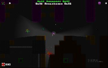 2D Quake v107 Release 9 Screenshot small