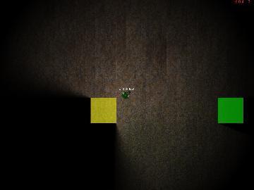 Тень2