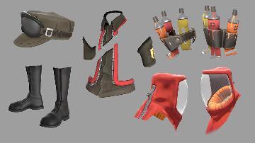 items_3