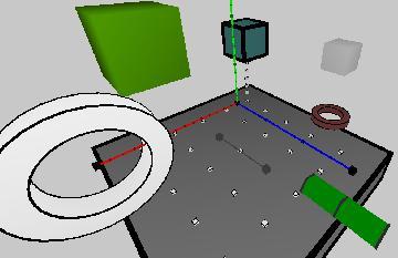 3D_WIP