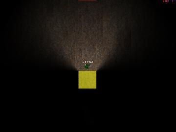 Тень3