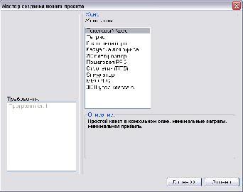 GameDev Sim screenshot 1