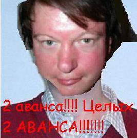 alekseev_aleksandr