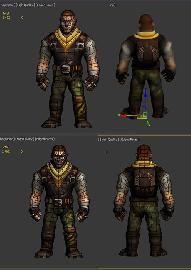 character_01_setka