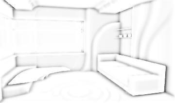 ssao_depth_based_blur
