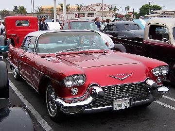 800px-Cadillac_Eldorado_Brougham
