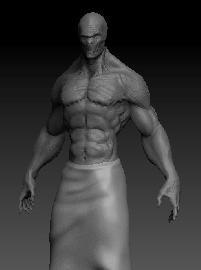 мутант 2