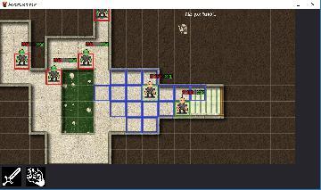 adventurers_new_map_19.03.03