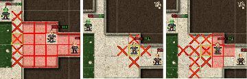 adventurers_new_areas_19.02.22