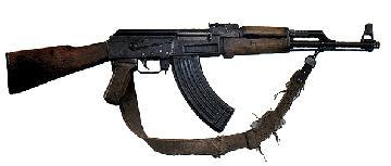 AK47_01