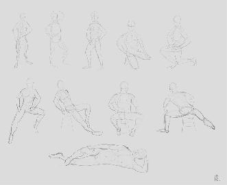 anatomy_figure_03