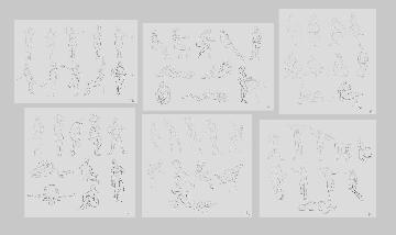 anatomy_figure_12all