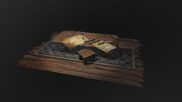 anton-pukhov-tavern-table