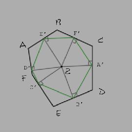 aproxim_convex