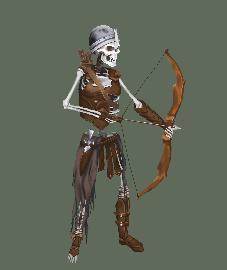 Archer-min