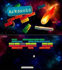 arkanoid_screen_preview