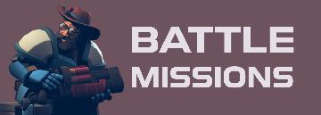 article_battle_missions