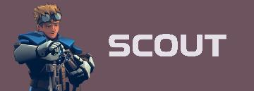 article_scout