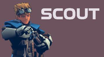 article_scout_short