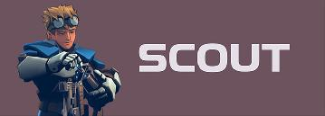 article_scout_small