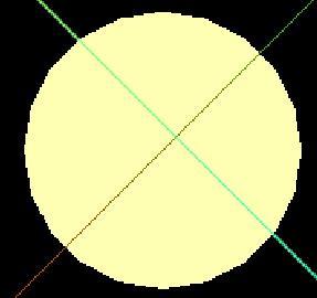 FBO+Texture2D