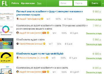 Аудит_ХZ