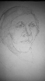 бабушка1